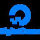 Exceptions - Django REST framework